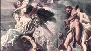 Ludwig van Beethoven, Poco sostenuto -Vivace, Symphony 7, Bellucci