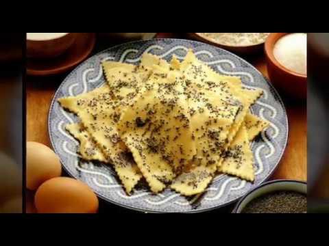I piatti tipici del friuli venezia giulia youtube for Piatti tipici laziali
