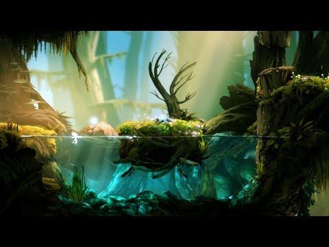 Música para estudiar de videojuegos 2 (Videogame Music 2)