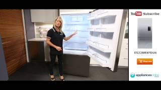 519l Fisher & Paykel Fridge E522brxfdu4 Reviewed By Product Expert - Appliances Online