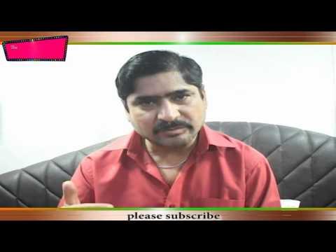 YASHPAL SHARMA INTERVIEW   05