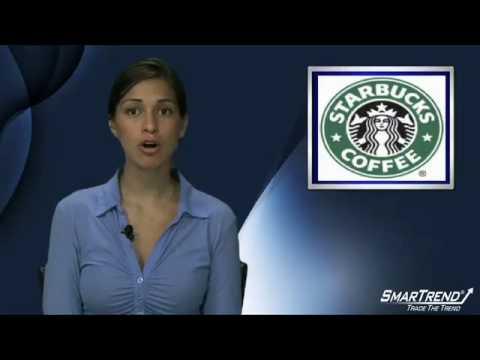 Company Profile: Starbucks Corp (NASDAQ:SBUX)