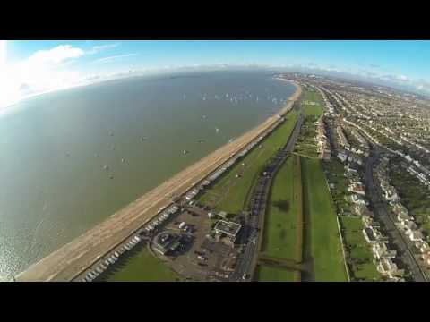 Southend-on-Sea Sites