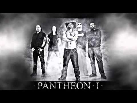 Pantheon I - Martyr (Winner of the Fan Video Competition)