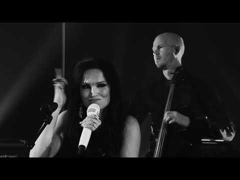 Tarja - Sing for Me (2018 Metropolis Studios, London)