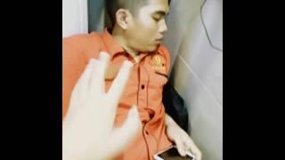 Download Video Keasikan tidur tititnya gak kerasa d.pegang😱😱 MP3 3GP MP4