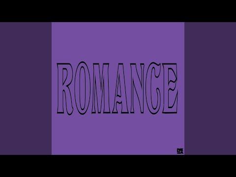RoMaNcE mp3
