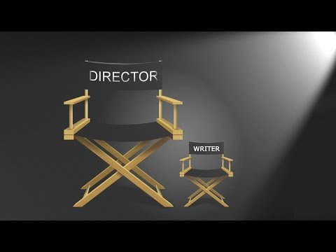 Directors vs writers - Collider