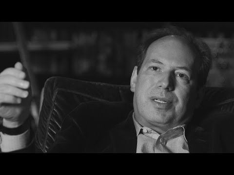 Hans Zimmer on the Importance of Sound