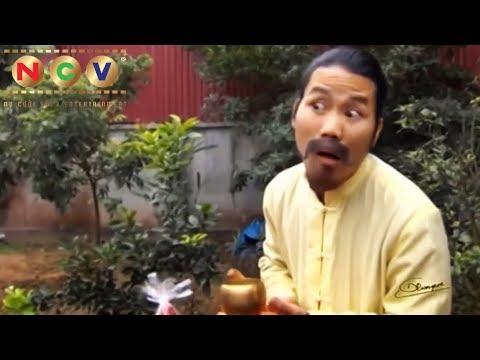 Hài Vượng Râu   Phim Hài Vượng Râu Mới Hay Nhất 2017