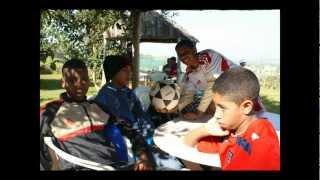 Journée Pour Les Orphelinats @ Complexe La Balade