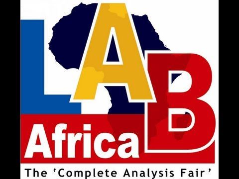 LAB Africa 2013 Highlights