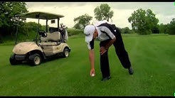 How to Play a Scramble Golf Tournament