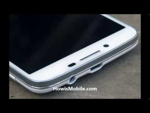 Lava Xolo Q800 Smartphone Review