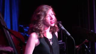 I Want You Back - LAKE STREET DIVE