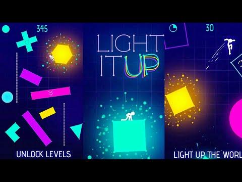 Play Light It Up