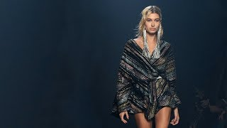 Zadig & Voltaire | Fall Winter 2018/2019 Full Fashion Show | Exclusive