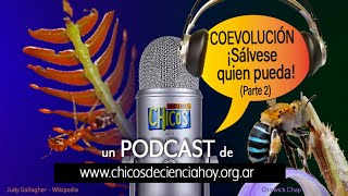 COEVOLUCION 2_PODCAST_CHICOS.mp4