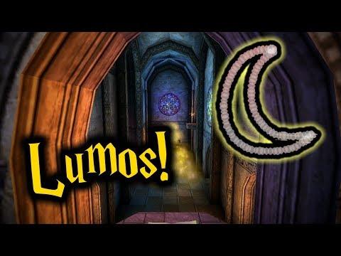 Luminous! (Philosopher's Stone #8)