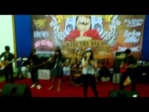 Kotak-Sendiri(cover by VOG).mp4