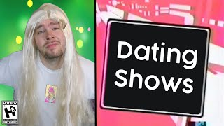 Download Dating Shows Mp3 and Videos