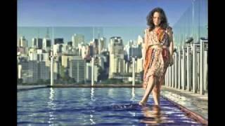 Bebel Gilberto - Dahling