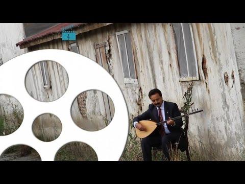 Hasan Papur - Bize Sivaslı Derler ( Klip )