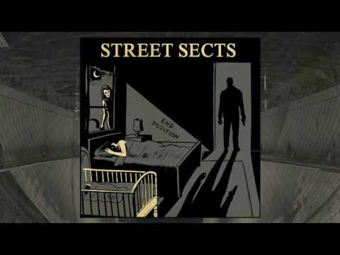Street Sects - End Position