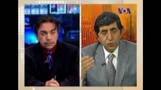 جلاالدین فارسی کیست؟ و سخنی با بهرام مشیری در مورد حمله اعراب به ایران