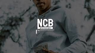(No Copyright Beats) Lil Baby - Sum 2 Prove Official Instrumental (Prod FabeStar)