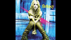 Britney Spears - Britney - Full Album - Audio