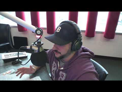 """Valenti Show - Mike Calls New Paula Lavigne ESPN Piece """"Unethical."""""""