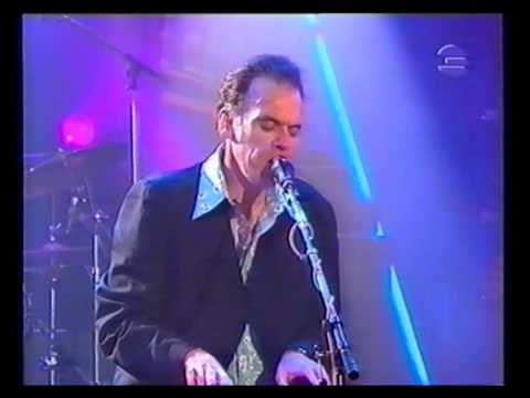 john-hiatt-have-a-little-faith-in-me-mbroders-1484667680