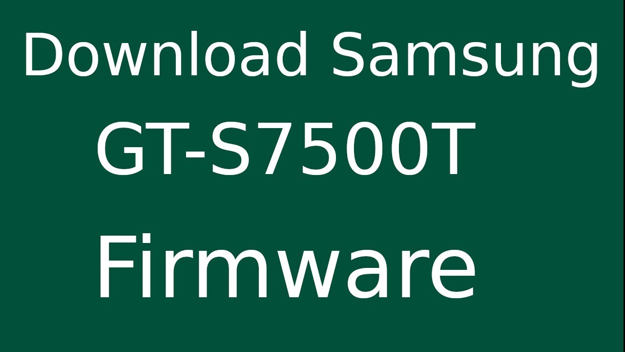 Update my androidwindows android usb drivers a?? Free download.