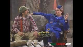 "The Red Green Show Ep 68 ""The Retirement Home"" (1993 Season)"