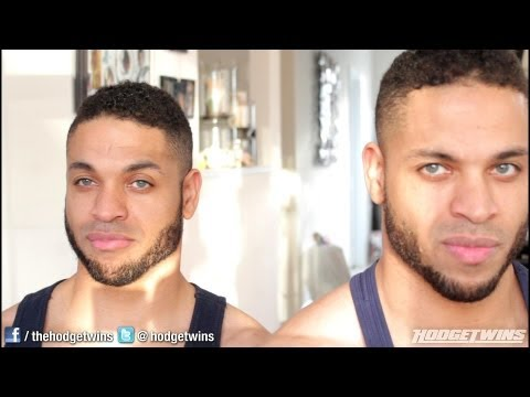 New Intermittent Fasting Weight Loss Obesity Study @hodgetwins