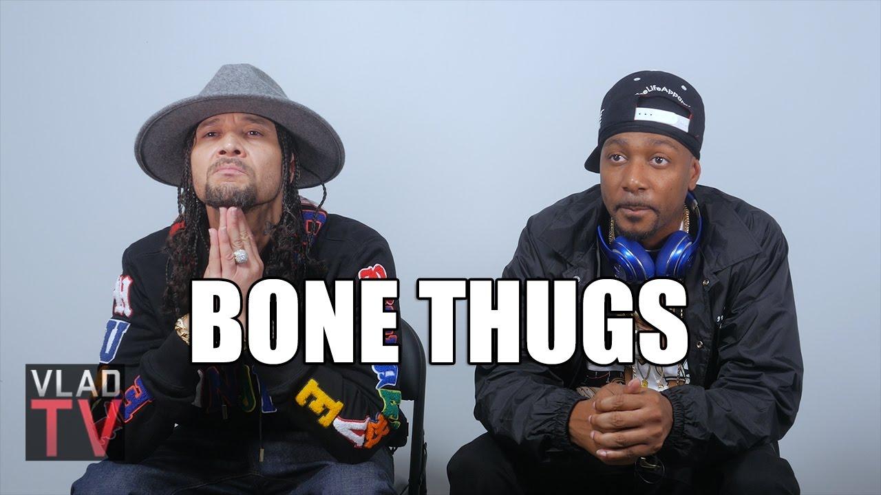 Flesh N Bone Kids