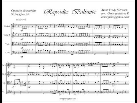 Palladio karl jenkins violin sheet music free