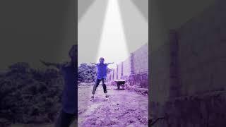 TIWA SAVAGE X KIZZ DANIEL X YOUNGJOHN( ELLO BABY DANCE VIDEO)