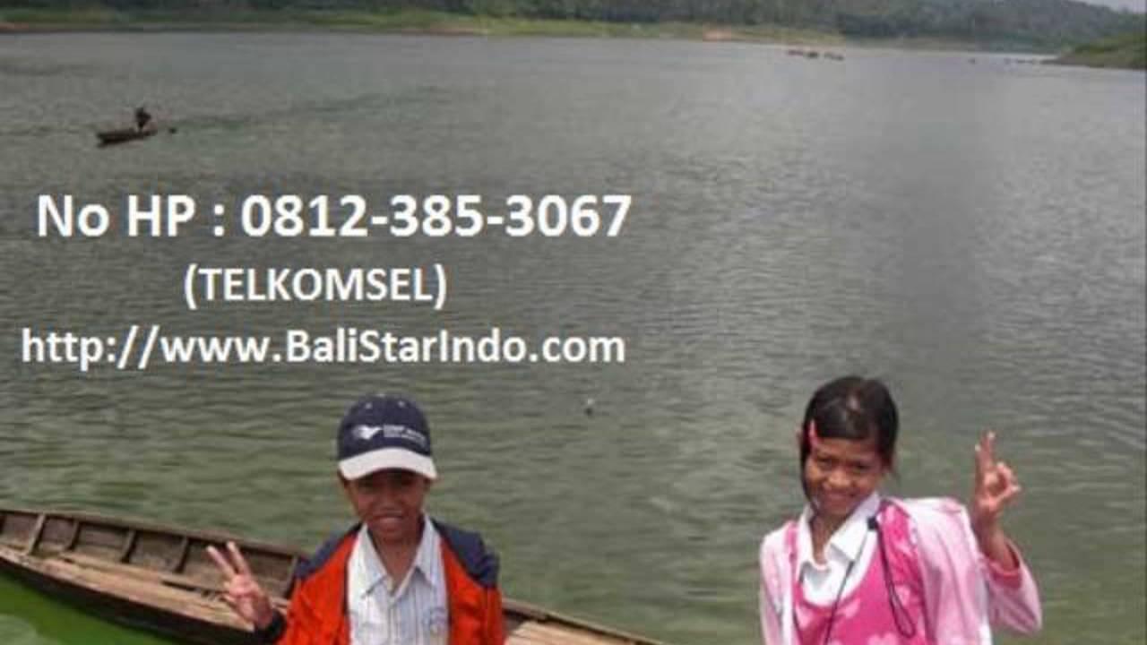 Hub 0812 3853 067 Paket Wisata Bali 4 Hari 3 Malam Youtube Tour