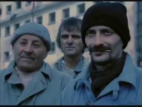 Undisputed 2 Last Man Standing Video 2006  IMDb