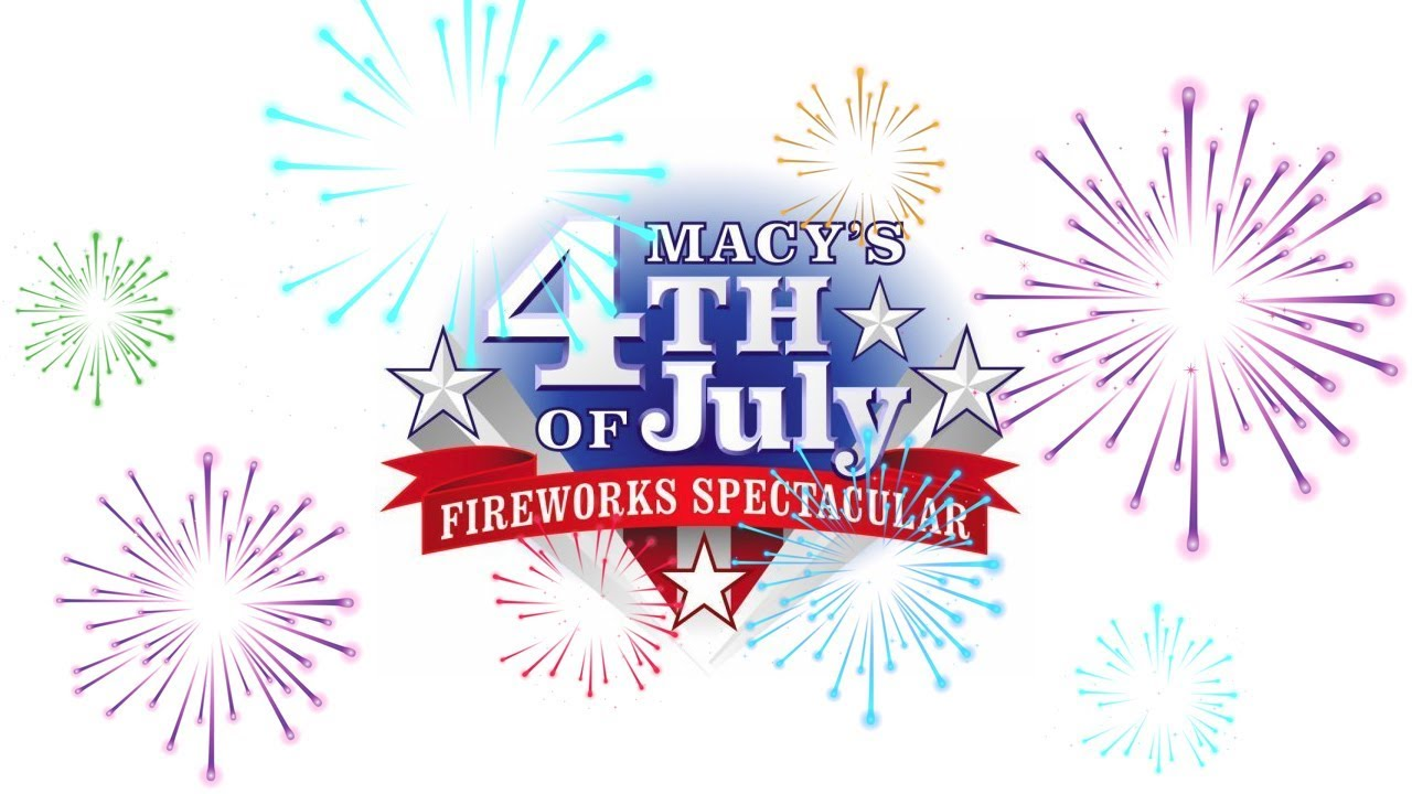 Macy's Fourth of July fireworks 2018: Time, TV channel, livestream info