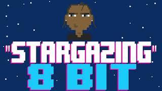 Stargazing [8 Bit Tribute to Travis Scott] - 8 Bit Universe