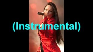 Nightwish - Dark Chest of Wonders (lyrics)