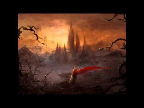 Shadowgate OST - The Summoning