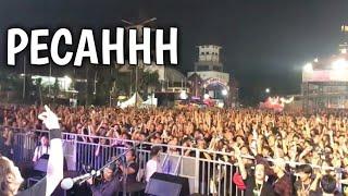 PECAH!!! [LIVE] JAMRUD - SURTI TEJO