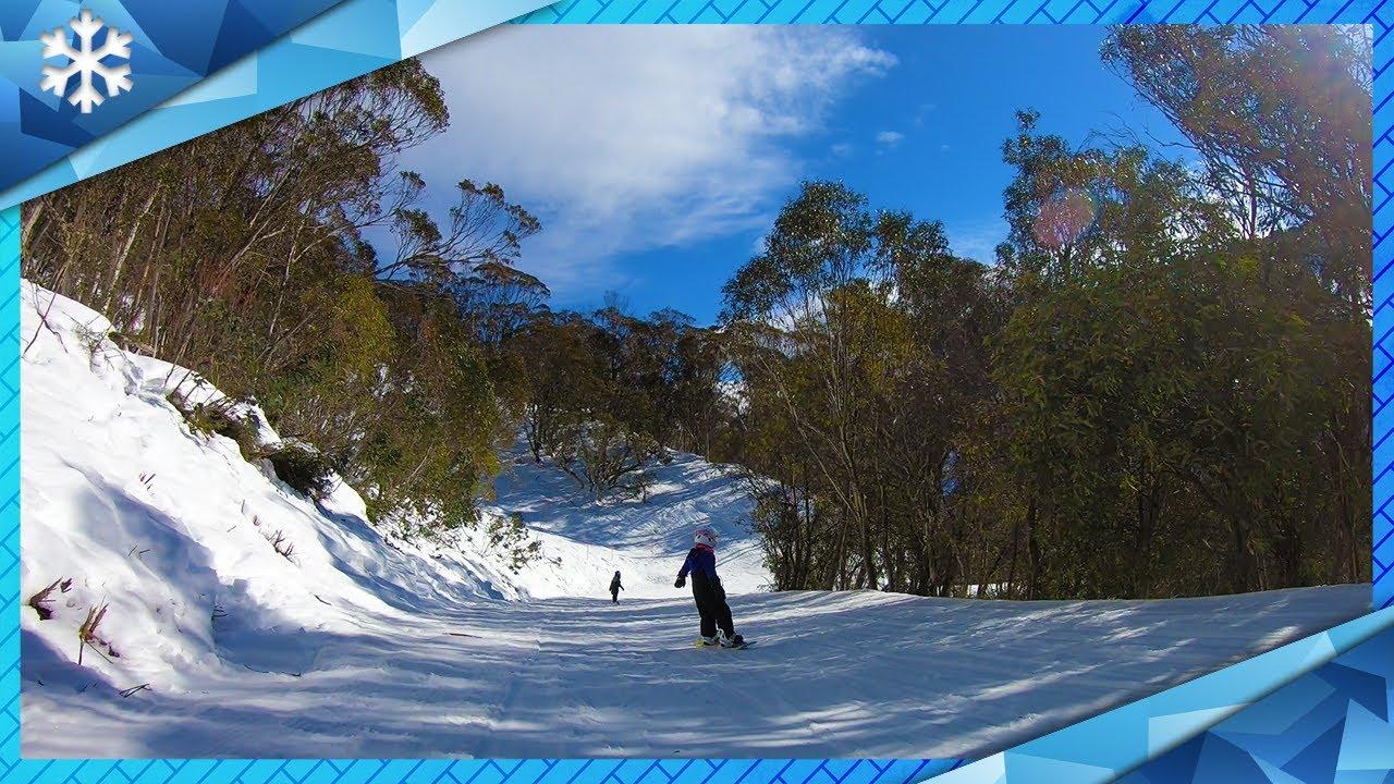 Livestream Ski