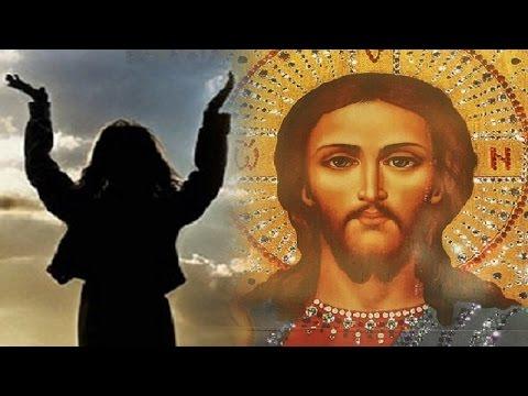 Las 200 mejores canciones cristianas de todos los tiempos