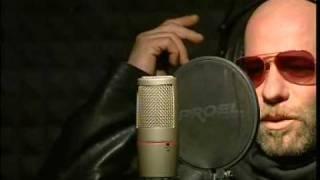 Novembre di Giusy Ferreri Video in versione celanese Viktor Piro Vittorio Berardicurti Celano HQ