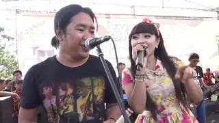 Sera_Terlalu Rindu-Ina Samanta live kodim 0730, 2016
